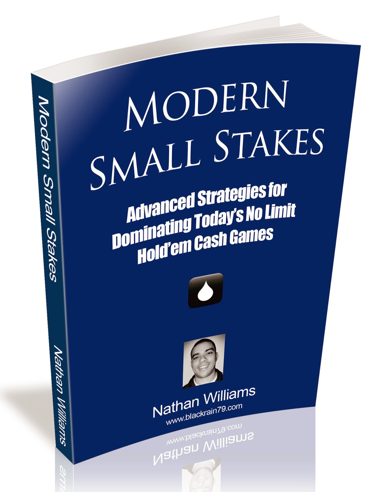 modern-small-stakes-cover-3d-cropped