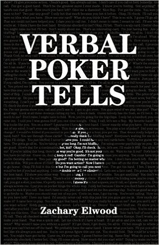 verbal-poker-tells