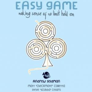Easy-Game-Baluga-recensione[216]