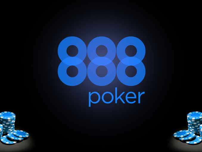888poker-with-chips