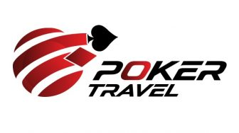 POKER TRAVEL LOGO1