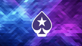 PokerStars Twitch integracija