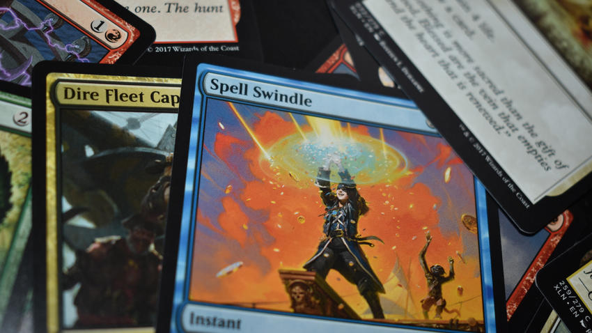 magic-the-gathering-card-game