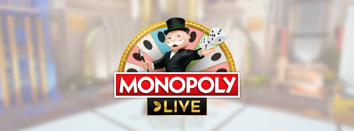 Play Monopoly Casino Online