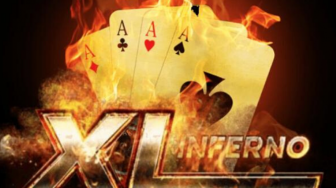 xl inferno logo