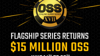 americas cardroom oss 15 million flagship series logo